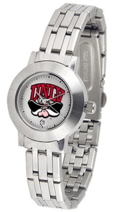 Las Vegas (UNLV) Runnin' Rebels Dynasty Ladies Watch