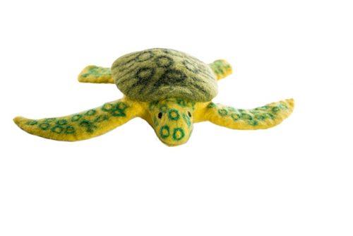 Le Sharma LSTR-03 8 ft. Eco-Turtle Slider