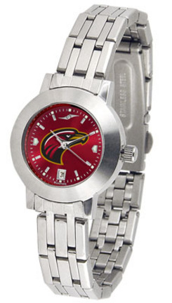 Louisiana (Monroe) Warhawks Dynasty AnoChrome Ladies Watch
