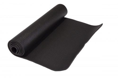 MAHA FITNESS MY-110 High Density PVC Yoga Mat