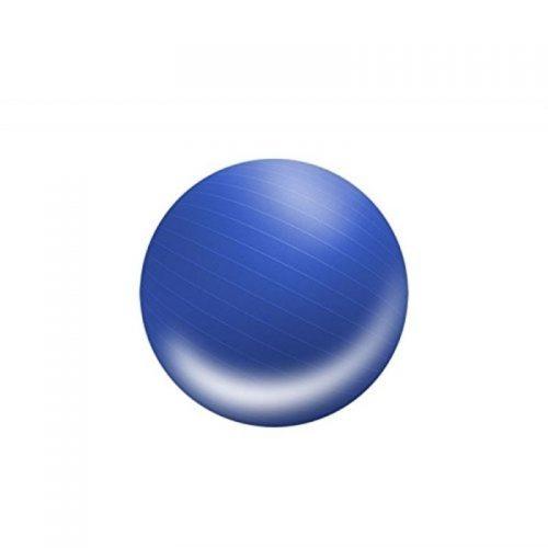 MAHA Fitness MY-114 75cm Fitness Stay Ball
