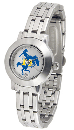 McNeese State Cowboys Dynasty Ladies Watch