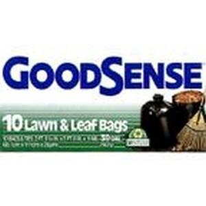 Merchandise 3859487 Good Sense Lawn Bag 10 Count