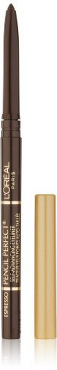 Merchandise 47850223 Loreal Perfct Eyeliner Expresso