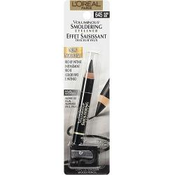 Merchandise 47851904 Loreal Voluminous Smoldering Liner Black