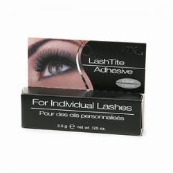 Merchandise 7006470 Ardell LashTite Eyelash Adhesive Clear 0.12 oz