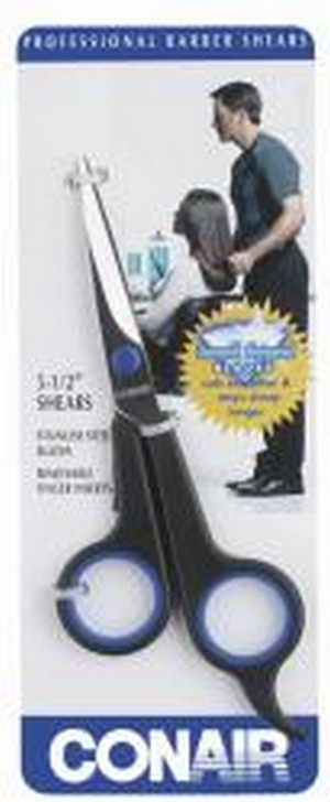 Merchandise 7402457 5.5 in. Conair Hair Shear