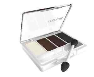 Merchandise 8185859 CoverGirl Eye Enhancers 4 Kit Eye Shadow 282 Daring Nudes