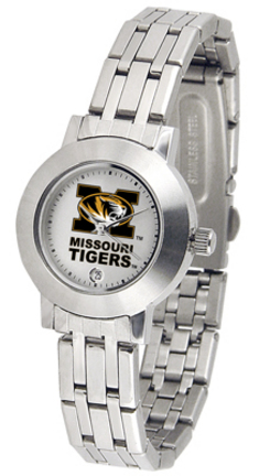 Missouri Tigers Dynasty Ladies Watch