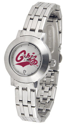 Montana Grizzlies Dynasty Ladies Watch