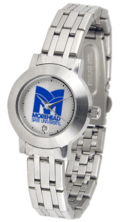 Morehead State Eagles Dynasty Ladies Watch