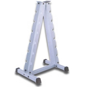 Multisports DBTS 2-Sided Dumbbell Tower