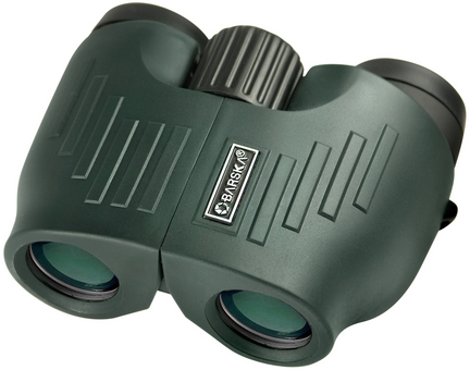 Naturescape 10x26 Waterproof Binocular