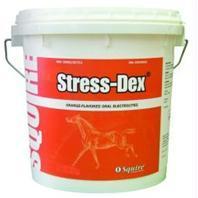 Neogen Squire Stress-dex Electrolyte Powder 12 Poun79176