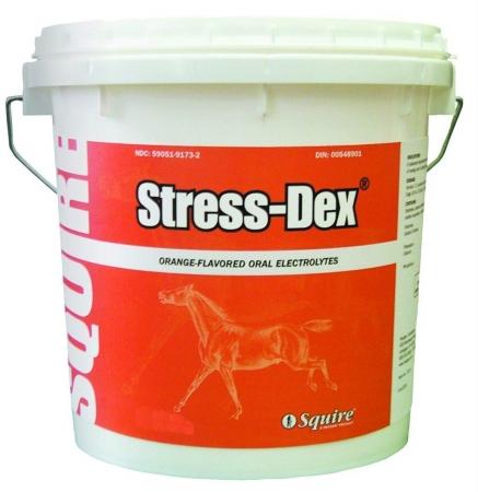 Neogen Squire Stress-dex Electrolyte Powder 20 Poun79177