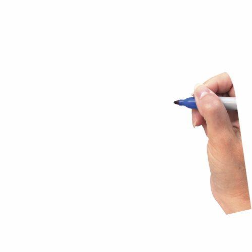 Newpath Flip Chart Set Strategies