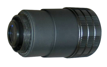 NexGen 4x Lens Accessory for Nex Gen Night Vision Monoculars