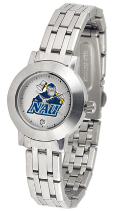 Northern Arizona (NAU) Lumberjacks Dynasty Ladies Watch