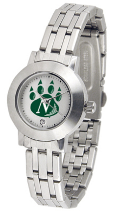 Northwest Missouri State Bearcats Dynasty Ladies Watch