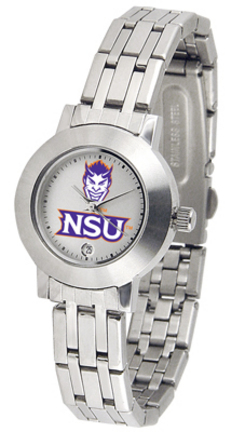 Northwestern State Demons Dynasty Ladies Watch