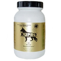 NuPro 707585174262 Joint for Supplement Dogs 5 lbs