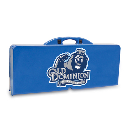 Old Dominion Monarchs Folding Picnic Table