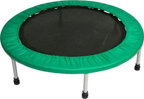 Olympia Sports BE184P Trampoline Jogger