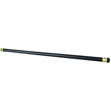 Olympia Sports BE310P 4 ft. x 9 lbs SPRI Weighted Bar