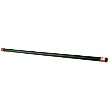 Olympia Sports BE312P 4 ft. x 15 lbs SPRI Weighted Bar