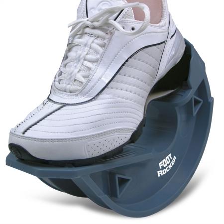 Online Gym Shops CB15169 Foot Rocker
