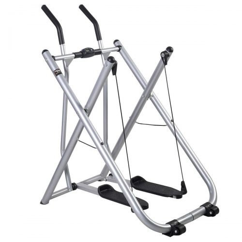 OnlineGymShop CB17061 Air Walker Glider Fitness Exercise Machine Workout Trainer Equipment
