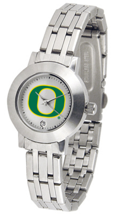 Oregon Ducks Dynasty Ladies Watch