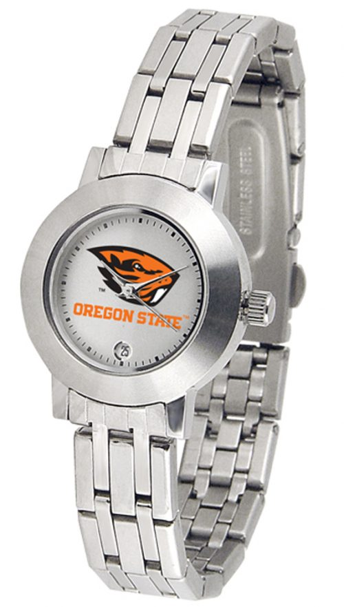 Oregon State Beavers Dynasty Ladies Watch