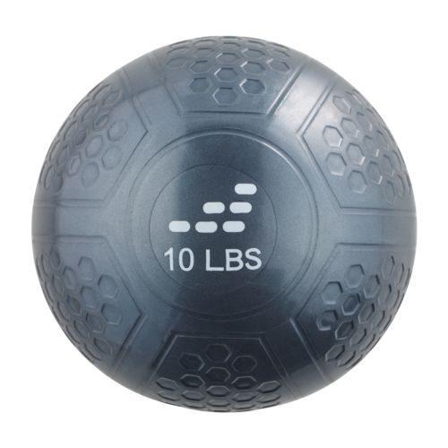 PBLX 60005 Wall Ball - 10 lbs