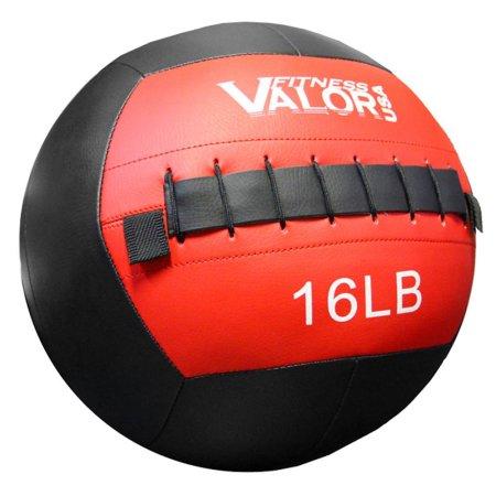 PBLX 60010 Wall Ball - 16 lbs
