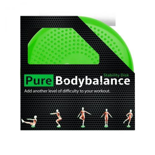PBLX 70020 Pure Body Balance Disk