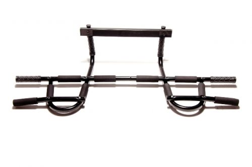 PUB-D2-001 Advanced Door Gym Pull up Bar