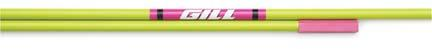 "Pacer International Pole Vault Crossbar (14' 10"", 4.52m)"