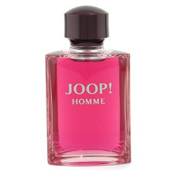 Paralux 105887 Joop Homme Men EDT Spray