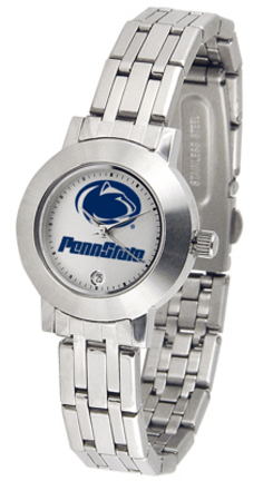 Penn State Nittany Lions Dynasty Ladies Watch