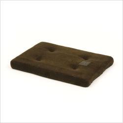 Petmate Brown 41X26 Mattress F3F3 - Brown