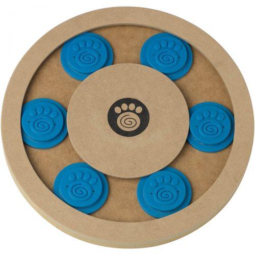 Petrageous Designs 13005P Intermediate Interactive Toy