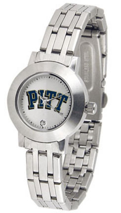 Pittsburgh Panthers Dynasty Ladies Watch
