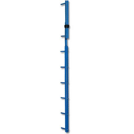 Pole Vault Extenders (1 Pair)