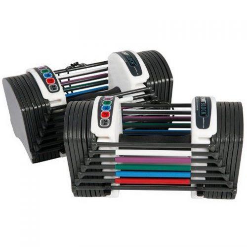 Power Block 503-00099-01 Power Block Sport 24 pair