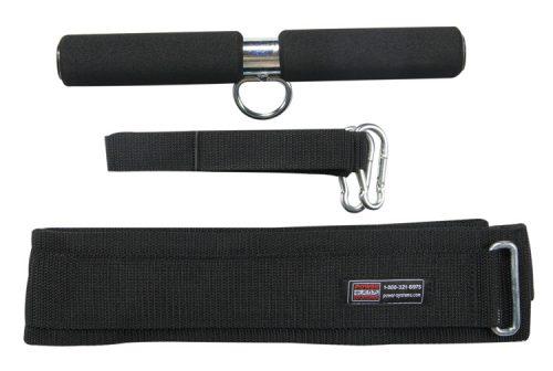 Power Systems 10210 Power Harness with Standard Waist Belt