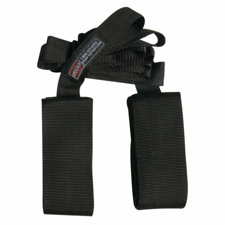 Power Systems 12000 Dual Resistance Harness