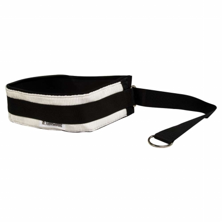 Power Systems 21572 Pro Waist Belt Cinch Strap