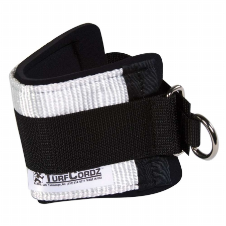 Power Systems 21576 Pro Ankle Cinch Strap
