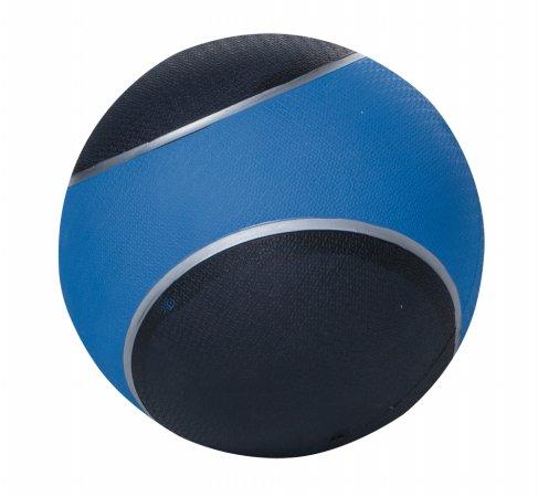 Power Systems 25240 8 lbs Basic Power Medicine Ball